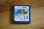 Jeu SUPER MARIO 64 pour Nintendo DS (cartouche seule)
