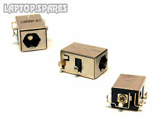 Port dc power jack socket DC17.1 Fujitsu Siemens Amilo Li2735 li 2735 2.5 mm Broche