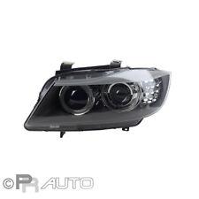 BMW 3 E90/E91 09/08- Scheinwerfer Xenon D1S/H8 links ohne Kurvenlicht