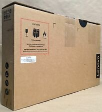 NEW Lenovo Flex 4-1570 Laptop 15.6 Touch 4405U 2.1GHz 8Gb 1TB W10 80SB000MUS WTY