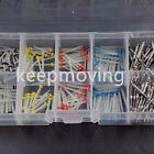 Dental Glass Fiber Post Single Refilled Package 160 Pcs  Free For 32 Pcs Drills