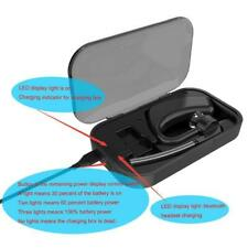 Charging Case Box &USB Cable for Plantronics Voyager Legend/5200 Headset y