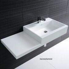 laufen waschtische aus keramik das badezimmer g nstig kaufen ebay. Black Bedroom Furniture Sets. Home Design Ideas
