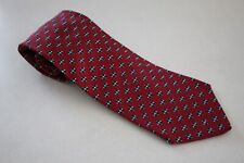 Jos A Banks Men's 100% Silk Neck Tie