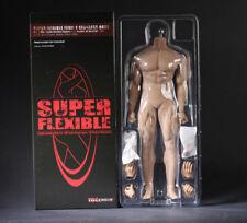 TBLeague Phicen M35 1/6 scale Male Seamless Super Muscular Body 68