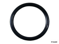 NOK Engine Coolant Pipe O-Ring fits 1988-2009 Toyota Camry Avalon Highlander  WD