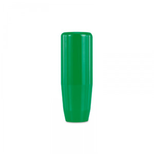 Mishimoto Weighted Gear / Shift Knob - Green