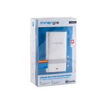Innergie mCube Pro All in one Universal Adapter 70 watt Auto Air wall charger