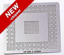 Stencil for  nFORCE 3 nFORCE3 NF3 250 250GB NPB A2 Template