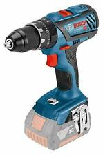 Bosch Professional 18v HEAVY DUTY hammer drill. GSB 18V-28.Skin Only. BRAND NEW