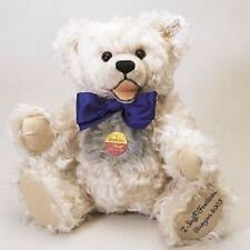 Steiff Teddy daddey 7th STEIFF Festival Bear