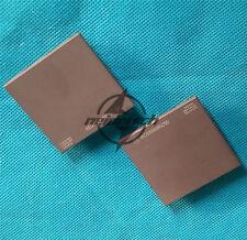 MPN:MC68060RC50 Manufacturer:MOTOROLA Encapsulation:PGA