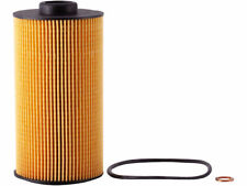 For 1999-2001 Bentley Arnage Oil Filter Premium Guard 43282JK 2000 4.4L V8