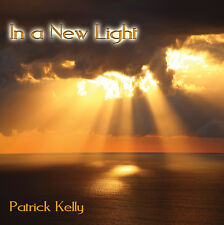 In a New Light - Patrick Kelly