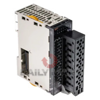 New In Box OMRON CJ1W-ID211 PLC Input Module