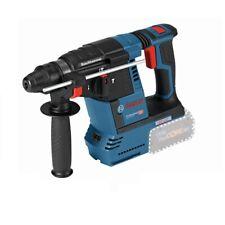 Bosch Akku Bohrhammer GBH 18V-26 Professional Solo im Karton 0611909000