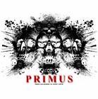 Emek Primus The Forum Los Angeles LA S/N xxx/100 Screenprint Poster