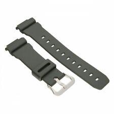 A Genuine Watch Strap Casio  G Shock G-5600KG-3 G-6900KG-3  GW-M5610KG-3 GW-6900