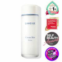 [LANEIGE] Cream Skin Refiner - 50ml / 150ml