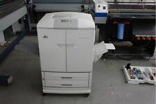 HP Color LaserJet 9500N - A3 kleuren laserprinter