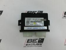 original Audi Q5 8R A6 4G Centralina Agenti riducenti Lineair 4G0907355