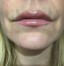 City Lips Instant Plumping Lip Gloss
