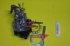 F3-22206754 Carburatore benzina  Vespa 50 R - Special SHB 16-16 dell'orto origin