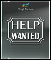 4 Grommets Set of 2 Vinyl Banner Sign Job Fair #1 Style B Business Job Fair Marketing Advertising White Multiple Sizes Available 28inx70in