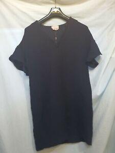 Phase Eight Dress Uk12