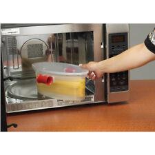 Tasteful Pasta Microwave Cooker