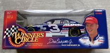Dale Earnhardt Jr #3 AC Delco NASCAR Winners Circle 1998 Monte Carlo 1/24