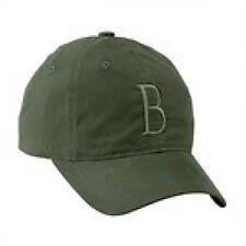 BERETTA BIG B BASEBALL CAP