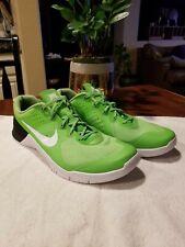 f7f8fdff27f Nike Metcon 2 AMP Mens Trainning Shoes New Sz 18 no box