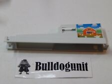 1992 Loopin Louie Base Arm Part Only Board Game Replacement Piece