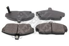 Bremsbelagsatz, Scheibenbremse MAPCO 6495 vorne für HONDA MG ROVER