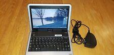 Dell Mini 9 - Inspiron 910