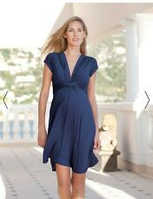 Seraphine Maternity Dress