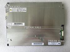 Original 10.4 inch NL6448BC33-64E 64R 640*480 TFT LCD Display Panel Screen