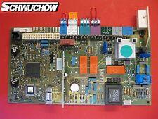 Vaillant 1 Leiterplatte 130484  VC 195 194 105 204 205 64 104 / 2 VCW Platine