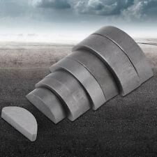 80pc Metal Woodruff Key Box Set Different Sizes Fasteners Mechanical Industry zg