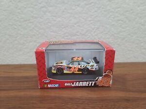 2008 #44 Dale Jarrett UPS 1/87 Winner's Circle NASCAR Diecast
