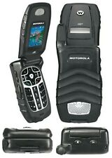 Motorola i series i560 Cell Phone Nextel