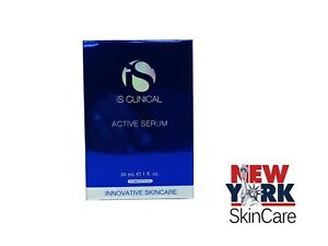 iS Clinical Active Serum 30ml / 1oz