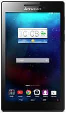 1024 x 600 Resolution Tablets and eBook Readers