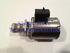 4L80E 04-UP EPC SOLENOID PRESSURE CONTROL SOLENOID TRANSMISSION MT1 MN8 4L85E