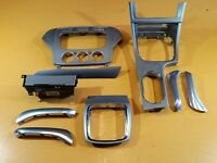 FORD MONDEO MK4 2008 COMPLETE INTERIOR TRIM SET