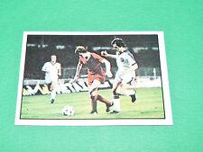 PANINI FOOTBALL EURO FOOTBALL 79 1978-1979 N°17 FINALE C1 LIVERPOOL CLUB BRUGGE
