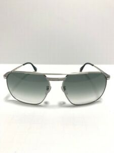 Dunhill SDH140 0579 Sunglasses New Authentic