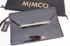 Mimco Wristlet Wallets for Women