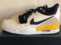 Air Jordan Legacy 312 Low Pale Vanilla CD7069-200 Basketball Shoes Sneakers NIB